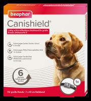 Canishield® für große Hunde