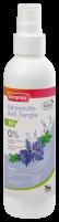 Bio Kämmhilfe Spray, 200ml