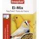 Eggfood Canary - 150g - German