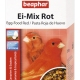 Eggfood Canary Red - 150g - German
