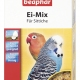 Eggfood Parakeet - 150g - German