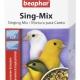 Singing Mix - German