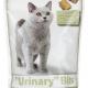 """""""Urinary"""" Bits für Katzen"""