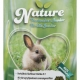 Nature Rabbit Junior - 750g - German/Polish