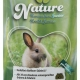 Nature Rabbit Junior - 1.25kg - German/Polish