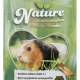 Nature Guinea Pig - 750g - German/Polish