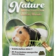 Beaphar Nature Guinea Pig - 1.25kg - German/Polish