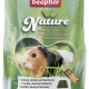 Beaphar Nature Guinea Pig - 3kg - German/Polish