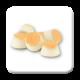 beaphar Knoblauch Bonbons - Detail