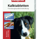 Calcium Tablets - German