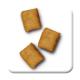 Mobilies Mini Snack - Detail