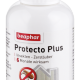 Protecto Plus - 150 ml