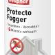 Protecto Fogger Insekten Vernebler 200 ml