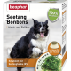 Mutton Treat Seaweed - German