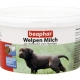Puppy Milk - 200g - German