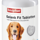 Gelenk Fit Tabletten