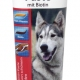 Multi Vitamin Paste Dog / Duo Active Paste - 100g - German