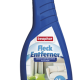 Stain Remover - German