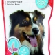 Fresh Breath Easy Treats for dogs - German
