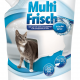 Multi Fresh - Ocean Breeze - German
