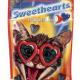 Beaphar Sweethearts