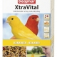 XtraVital Canary Feed - 250g - German/Polish