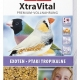 XtraVital Tropical Bird Feed - 500g - German/Polish