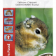 Beaphar XtraVital Squirrel