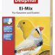 Eggfood Canary - 1kg - German