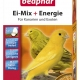Eggfood Canary Soft - 150g - German