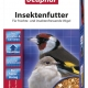 Insect Food - 100g - German