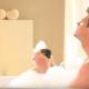 Shampoo für Hunde (Video)