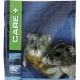 CARE+ Dwarf Hamster Food - 700g - Dutch/French/English/German/Spanish/Italian/Greek/Norwegian