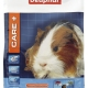 CARE+ Extruded Guinea Pig Food - 1,5kg - German/Polish