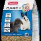 Care+ 1,5 kg
