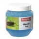 Cricket and Spider Water - 240g - German