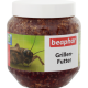 Cricket Feed - 240g - German