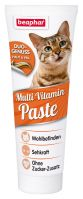 Multi-Vitamin-Paste Katze, 250g