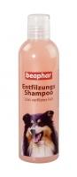 Entfilzungs Shampoo