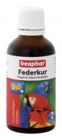 Federkur (Paganol Vitamintropfen)