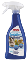 Disinfectant Spray Bird & Small Animal