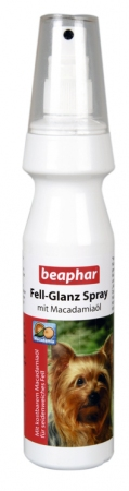 Fell-Glanz Spray