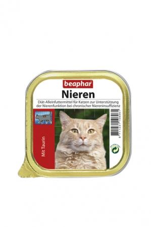 Kidney Diet Taurin - 300g - German
