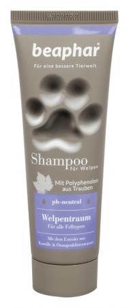 Premium Shampoo Welpentraum 50 ml