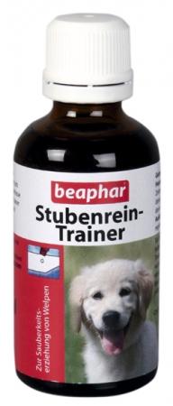 Puppy Trainer - 50ml - German