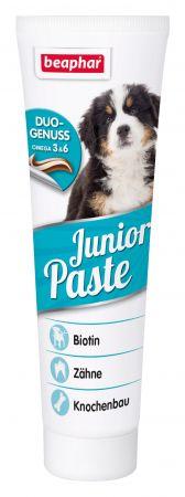 Junior Paste 100 g