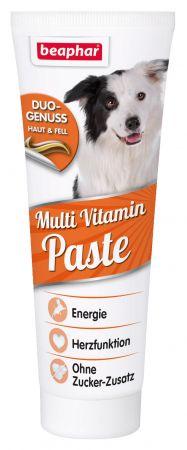 Multi Vitamin Paste 250 g