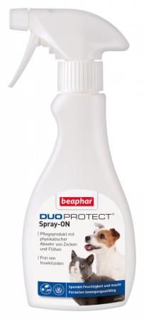 DuoProtect Spray-ON (250 ml)