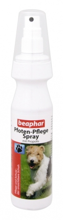 Paw Spray - German