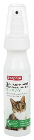 Spot On Spray - 150ml - German